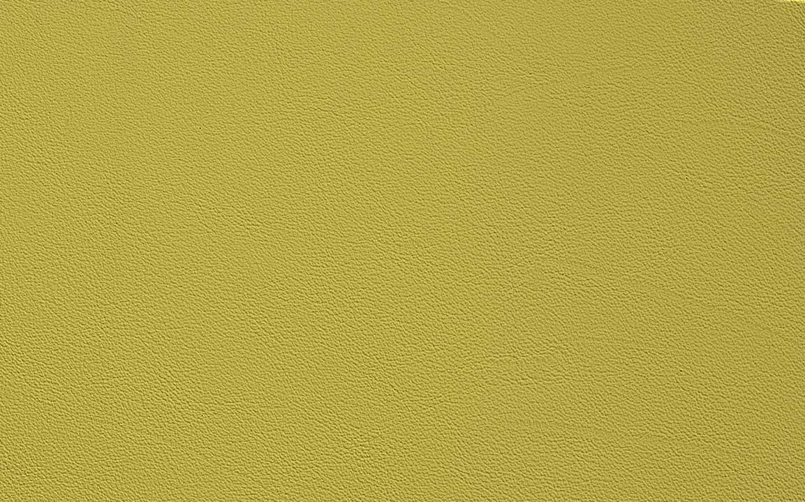 True Yellow - #10075