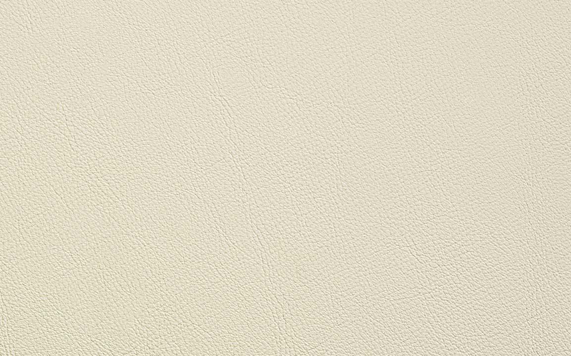 CottonBlossom - #10003