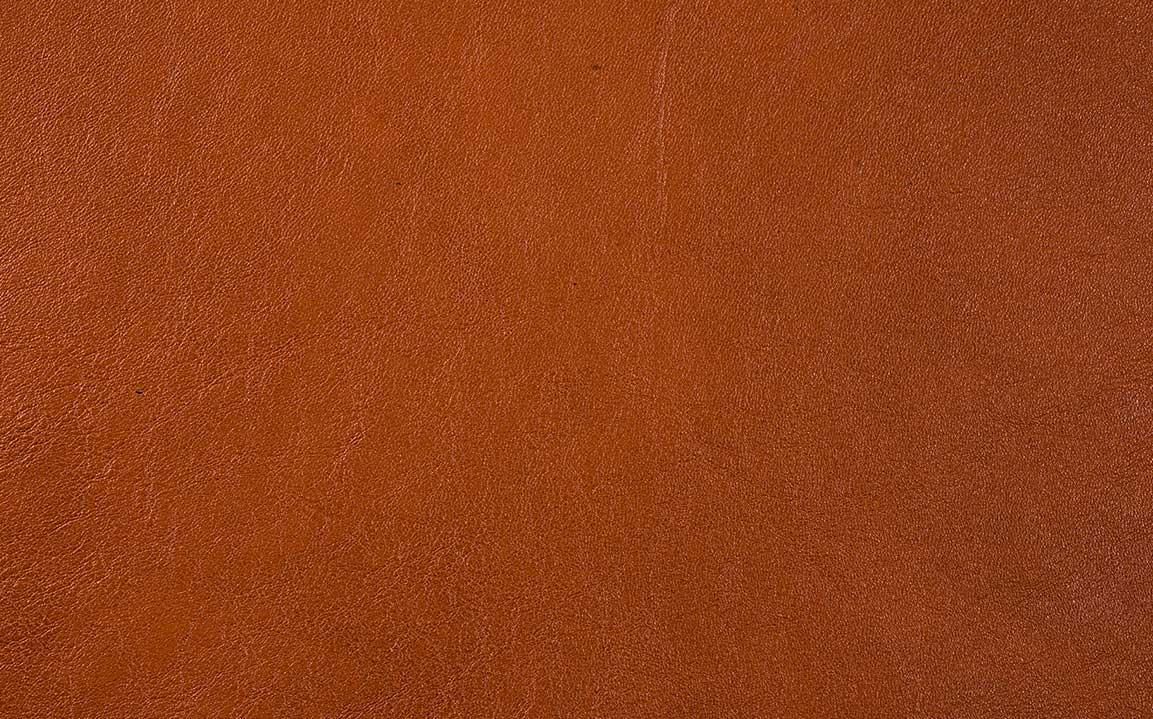 Orange Tan - #0604