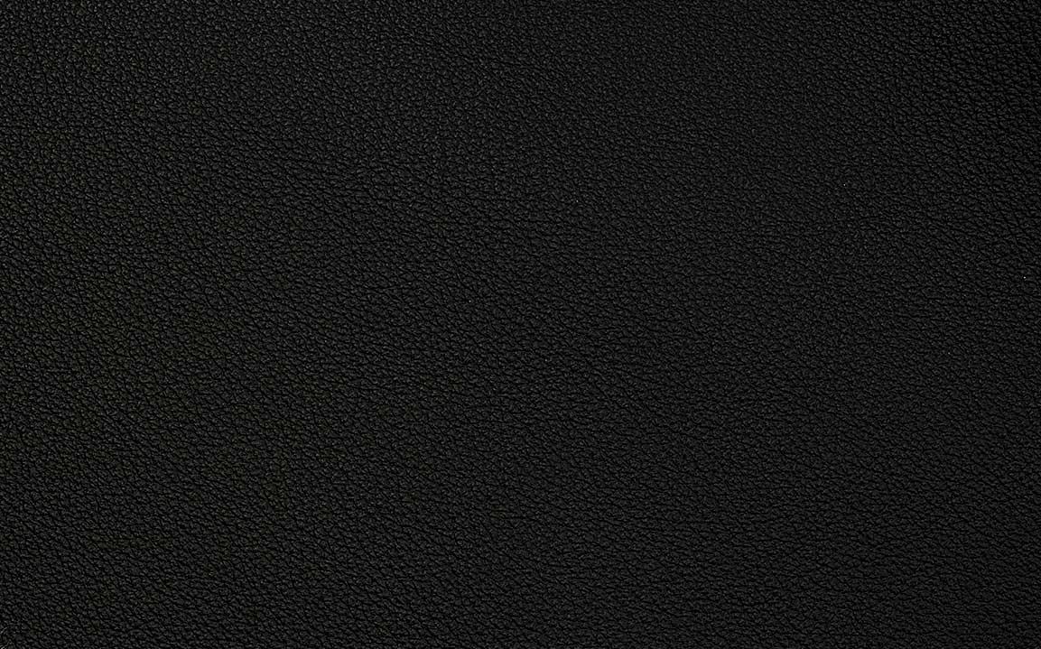 Dark Knight - #10110