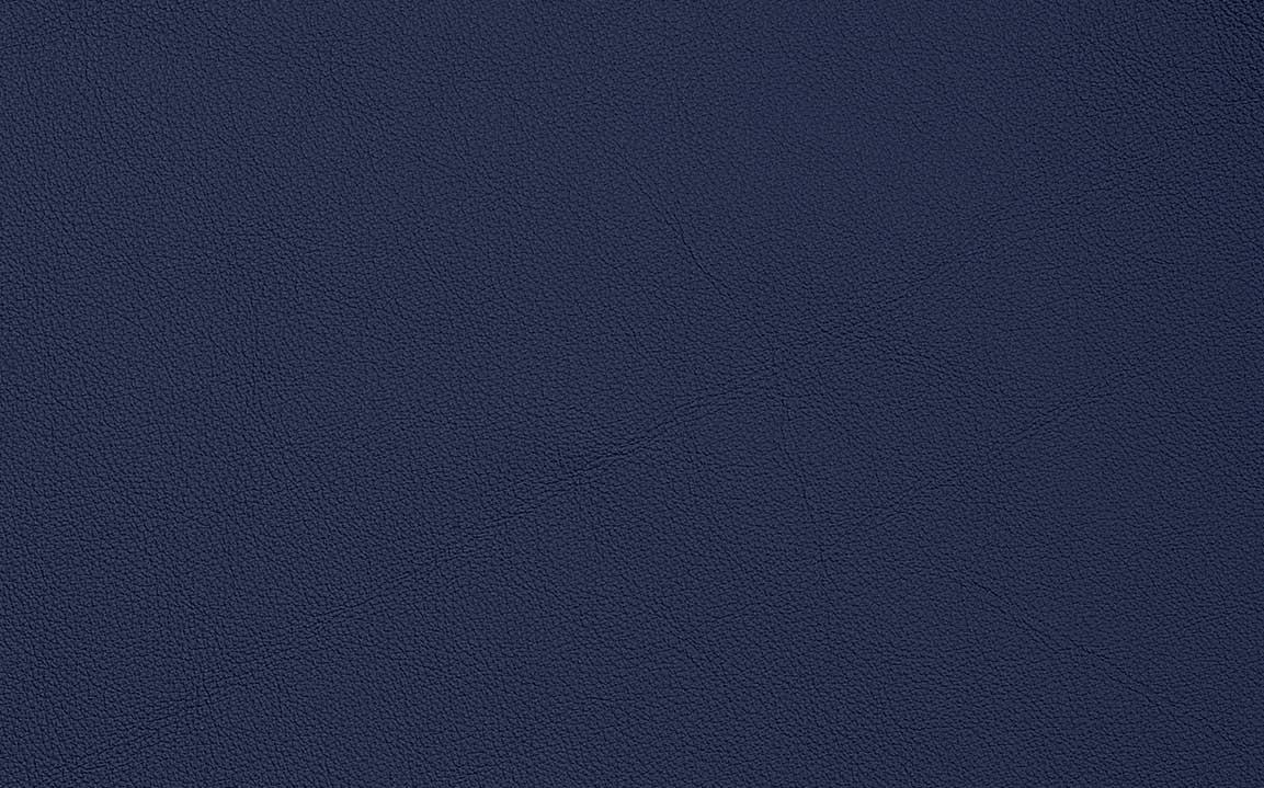 Ocean Floor - #10084