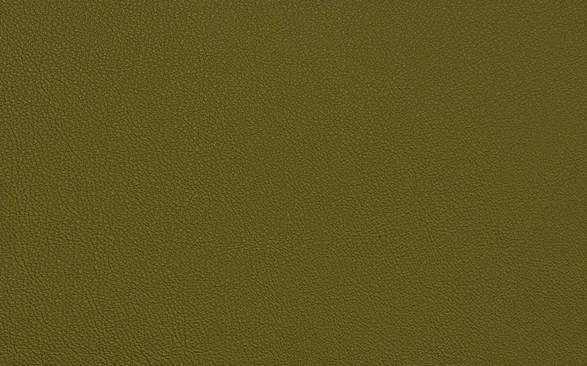 Golden Green - #10027