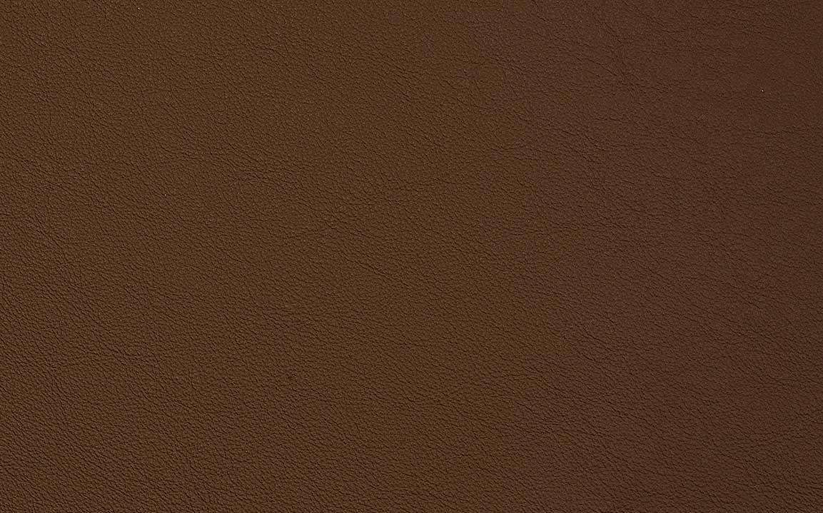 Timber Land - #10045