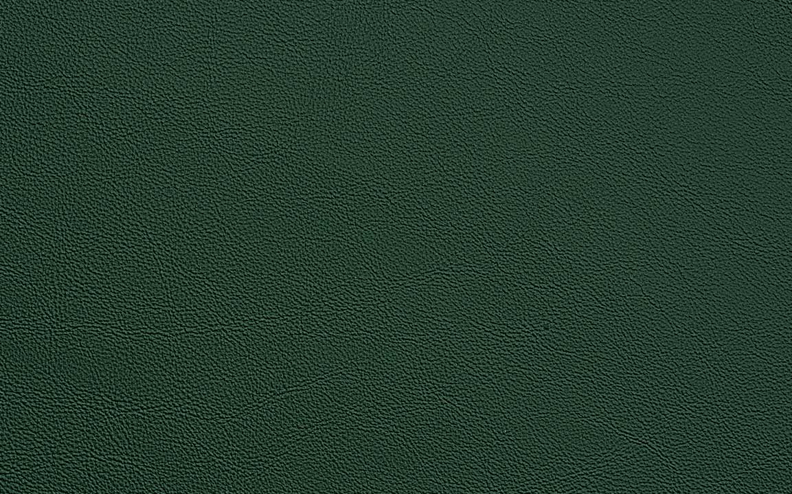 Emerald Prince - #10033