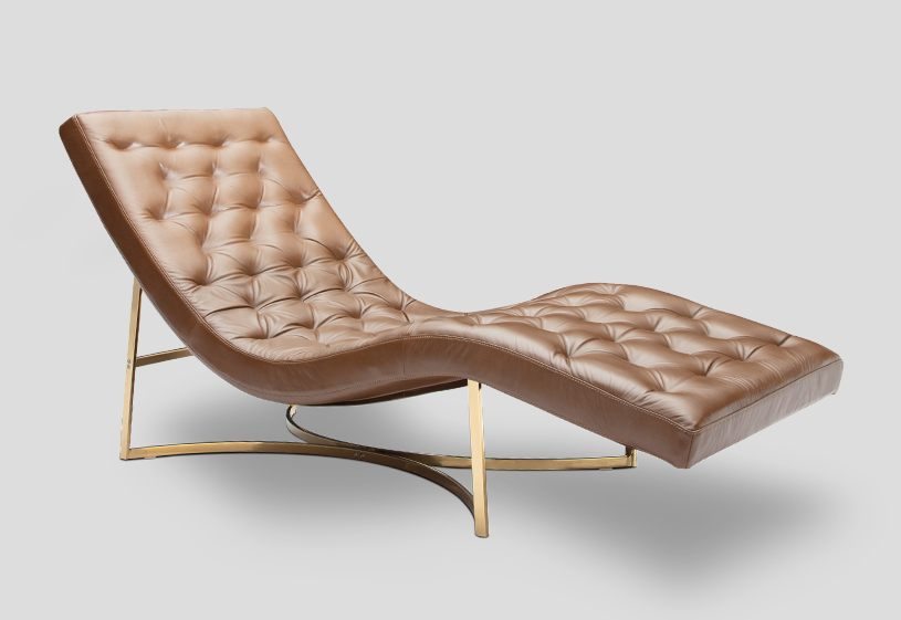 Fiona Day Bed