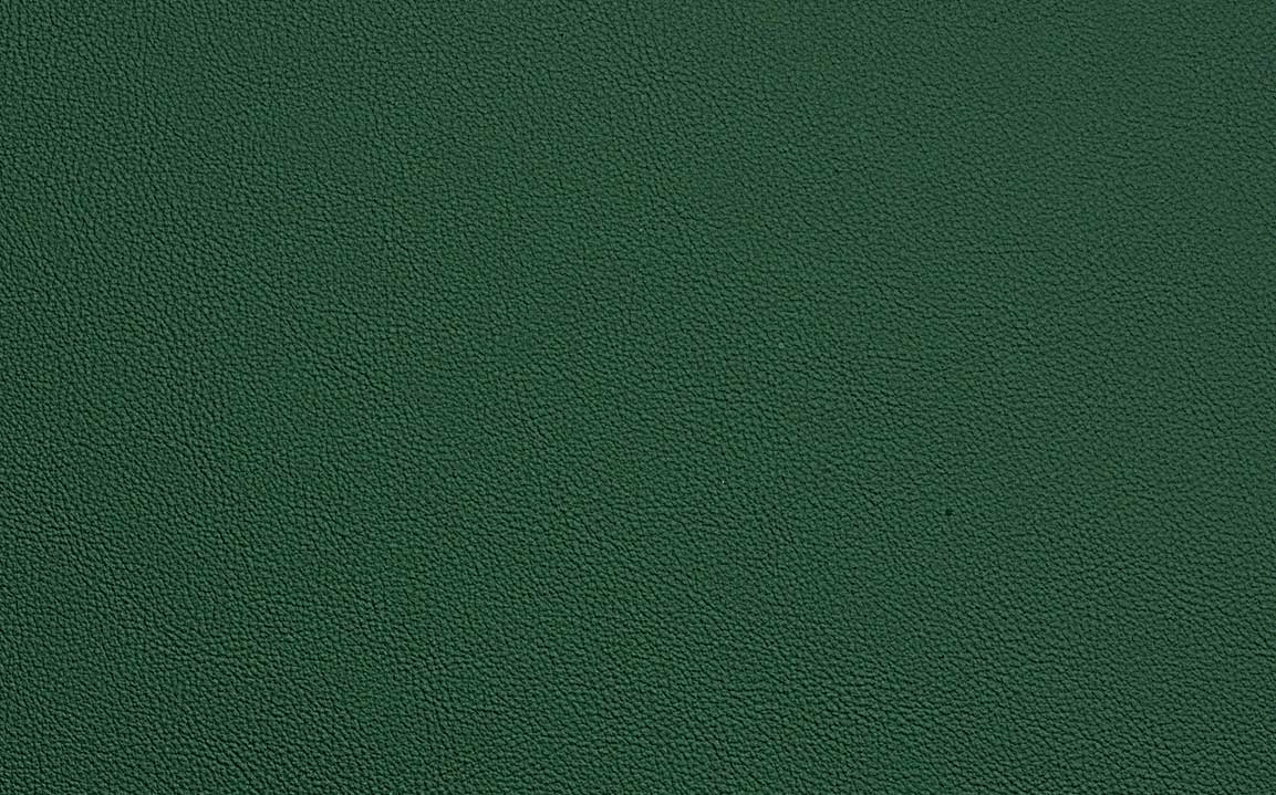 French Green - #10032