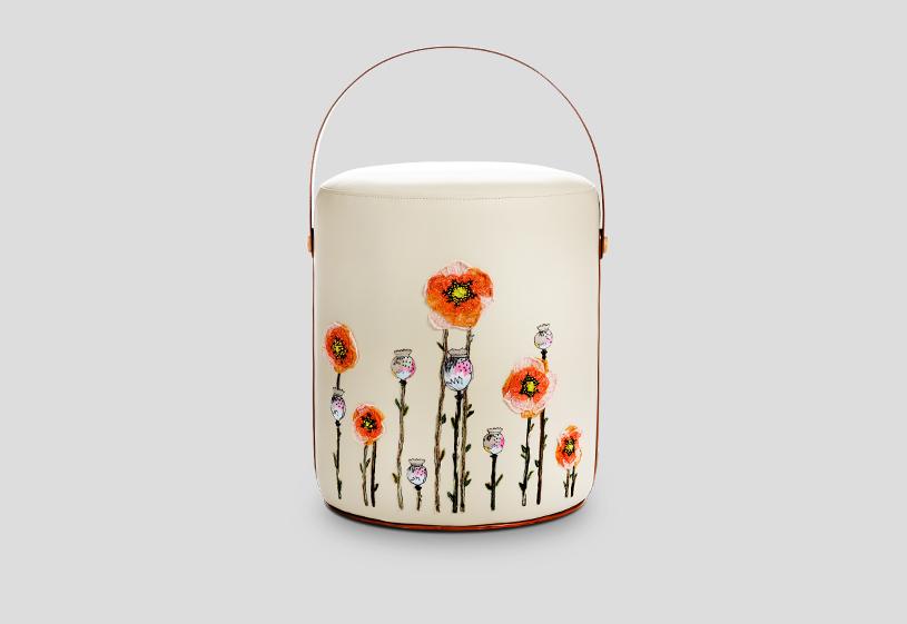 Paint Jar