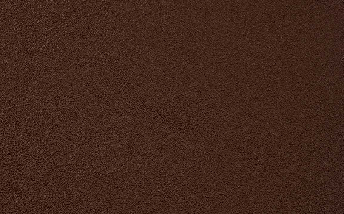 Clevel and Brown - #10047