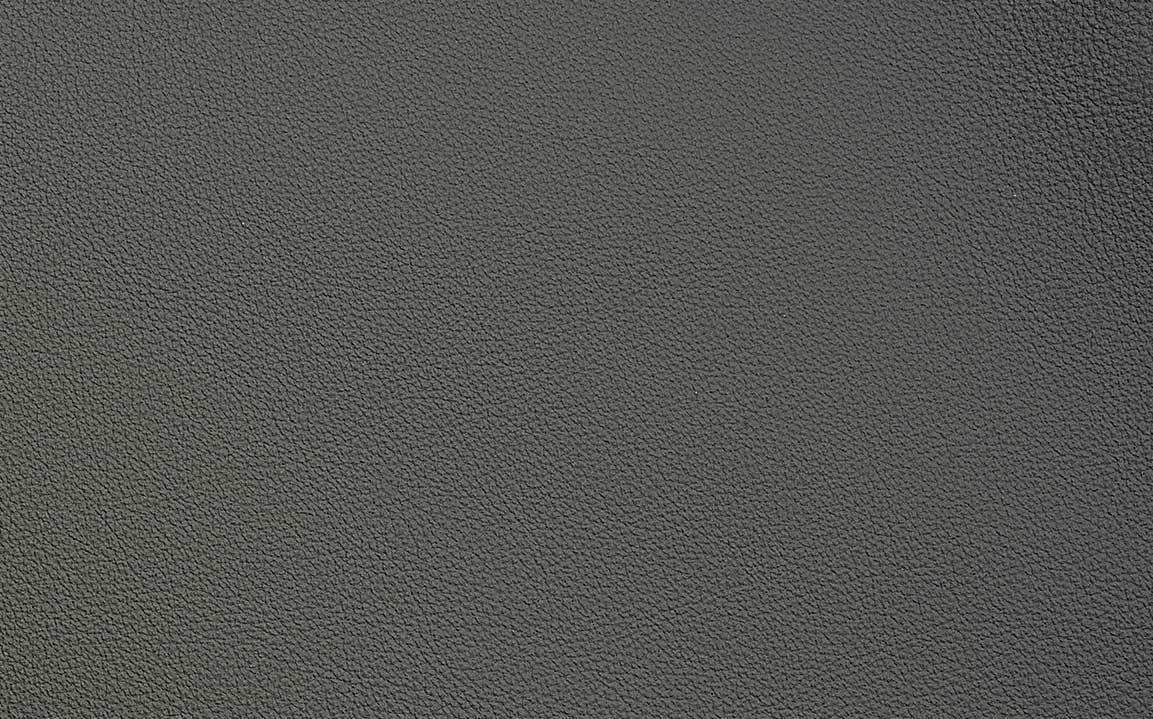 Designer Grey - #10105