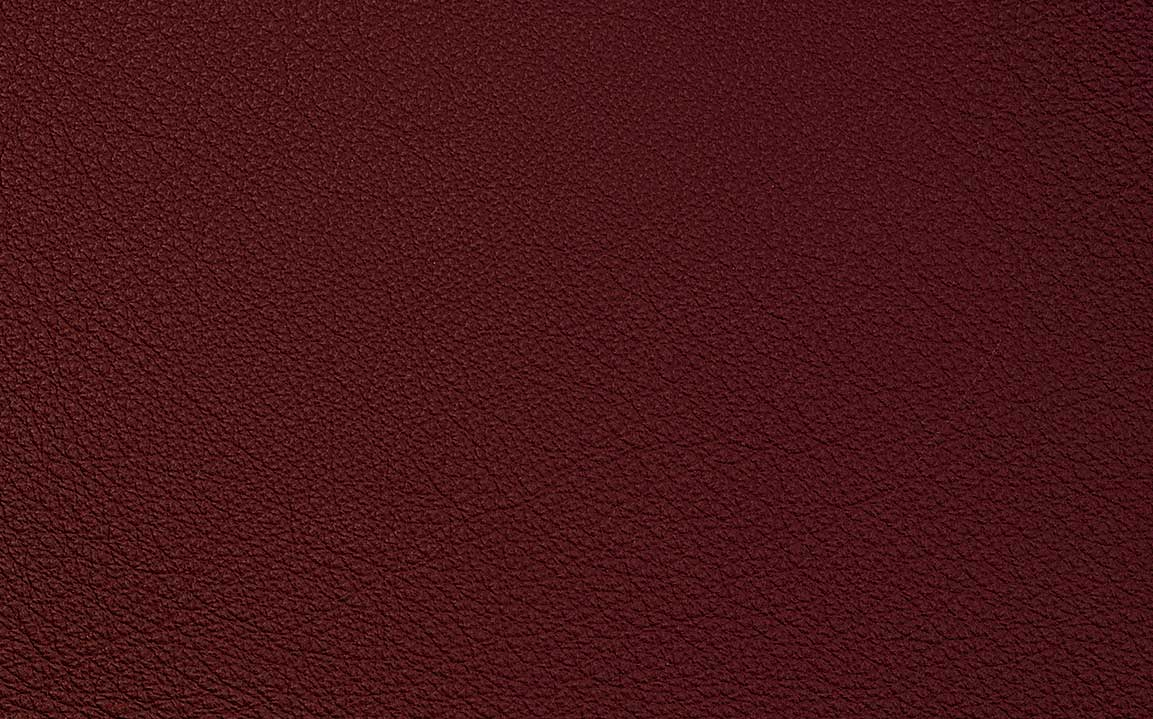 Colonial Red - #10082