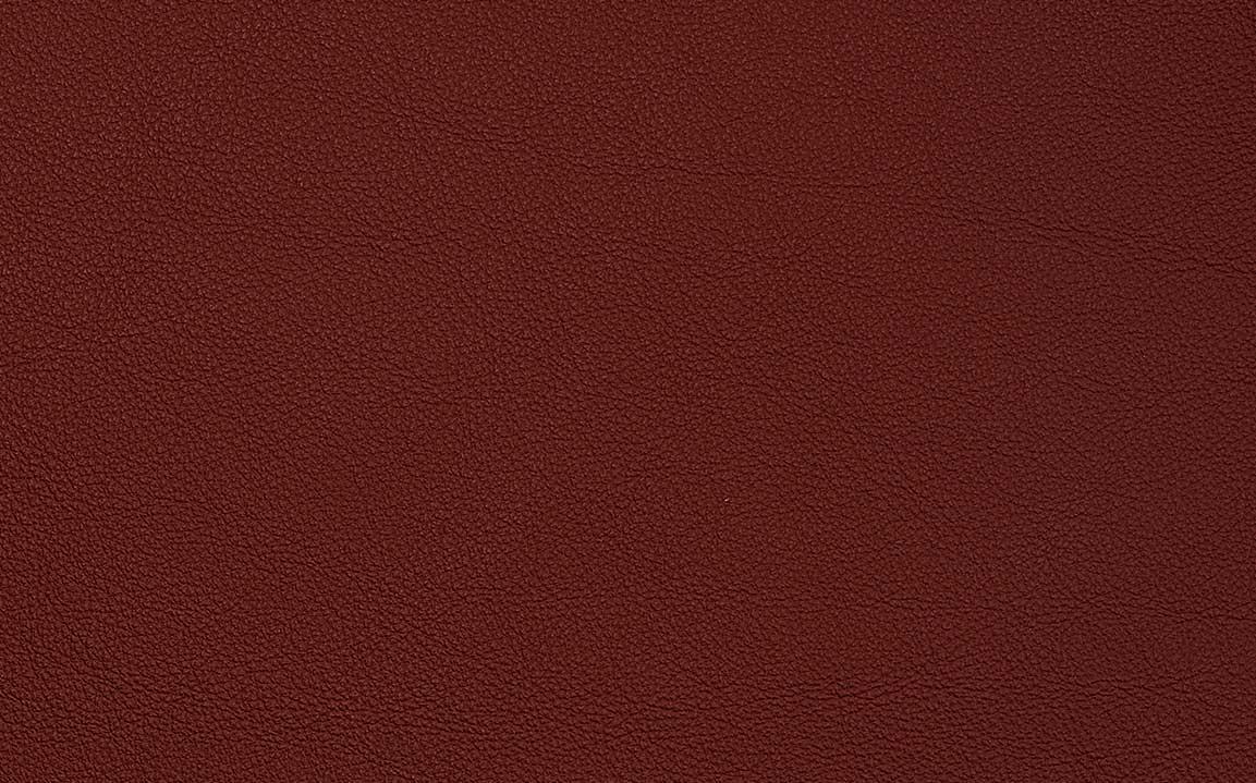 Cranberry Zinc - #10079