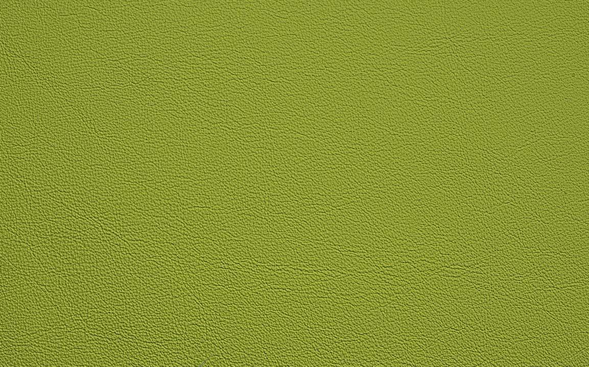 Lime Light - #10026
