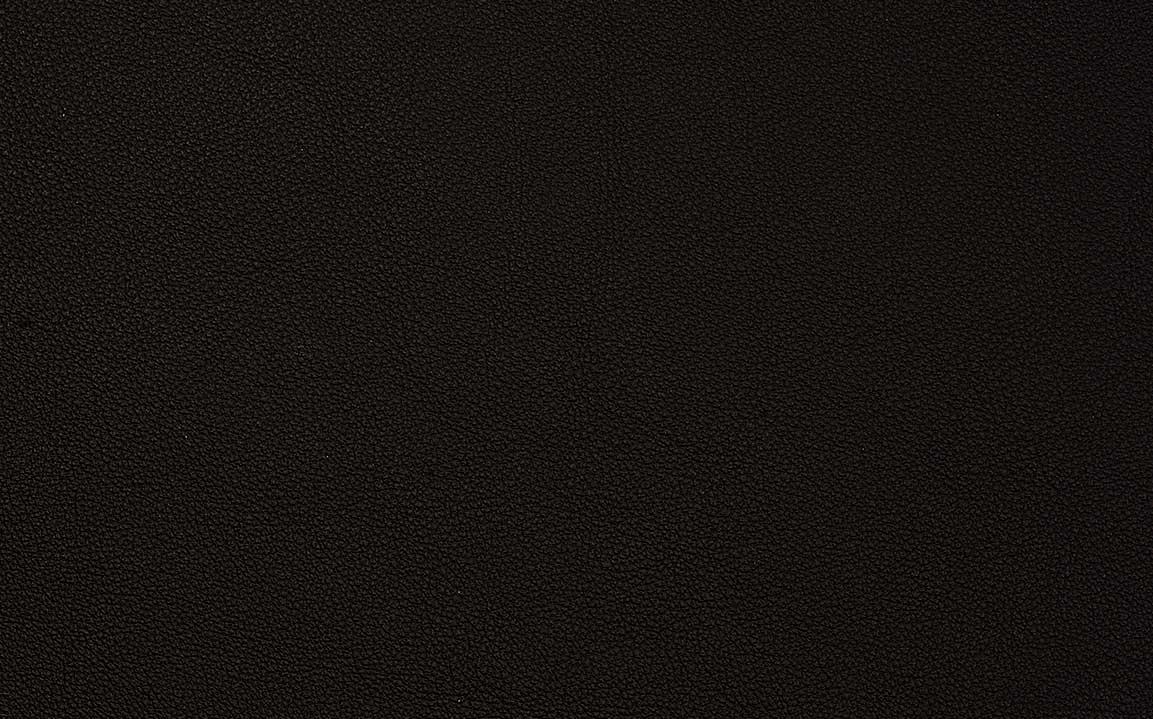 Dark Rum - #10053