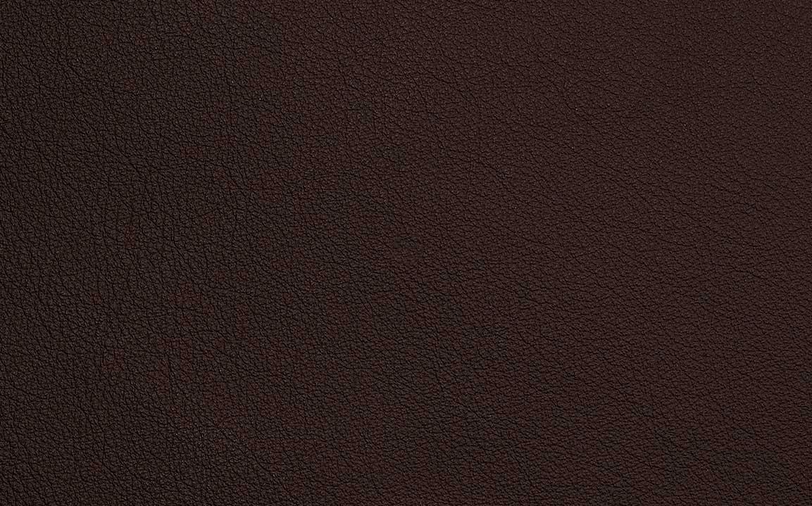 Deep Garnet - #10065