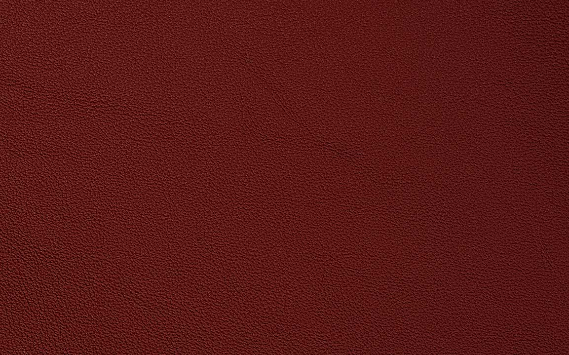 Victorial Red - #10080